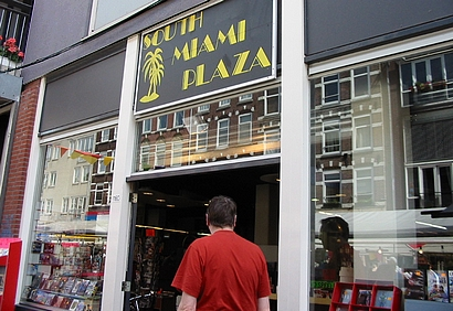dce97870f31179 South Miami Plaza Albert Cuypstraat 116 A'dam 020-6622817